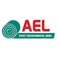 AEL - Aspect Environmental Lining
