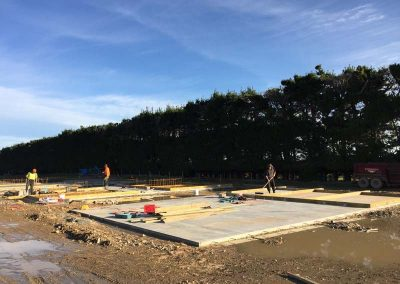 14-construction-of-silage-bunkers