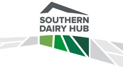 Update on the Southern Dairy Hub
